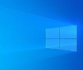 Win10关闭自动更新PC软件