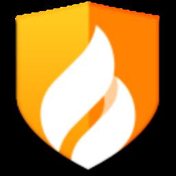 火绒安全v5.0安全维护软件PC版