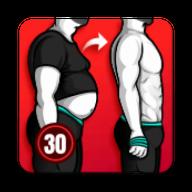 男性减肥健身软件v1.0.24去广告