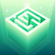 迷宫:光之路v1.0游戏