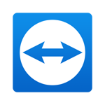 TeamViewer(官方中文版)电脑软件