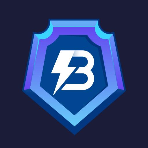 Beeline游戏加速器v1.3.2.0修改登录就是永久会员